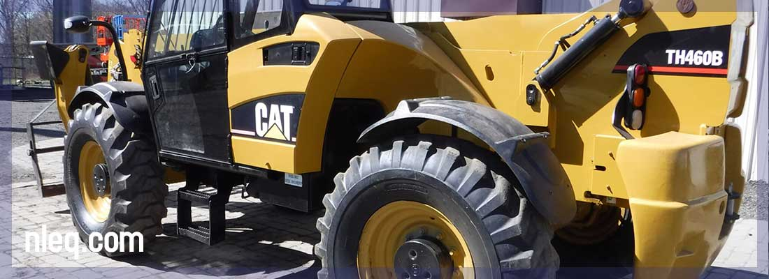 Best Used Construction Equipment New Rochelle